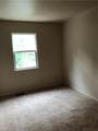 5801 Hastings Arch - Photo 15