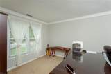 4597 Berrywood Rd - Photo 14
