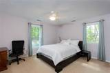 4597 Berrywood Rd - Photo 18