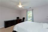 4597 Berrywood Rd - Photo 19