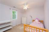 4597 Berrywood Rd - Photo 21