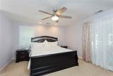 4597 Berrywood Rd - Photo 23