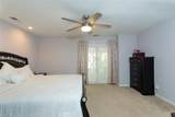 4597 Berrywood Rd - Photo 25