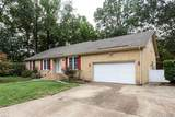4597 Berrywood Rd - Photo 3
