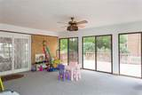 4597 Berrywood Rd - Photo 31