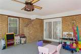4597 Berrywood Rd - Photo 32