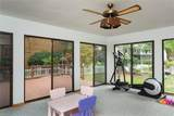 4597 Berrywood Rd - Photo 34