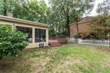 4597 Berrywood Rd - Photo 35
