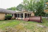 4597 Berrywood Rd - Photo 36