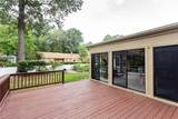 4597 Berrywood Rd - Photo 37