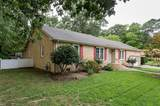 4597 Berrywood Rd - Photo 4