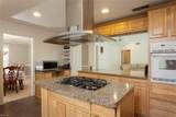 4597 Berrywood Rd - Photo 9