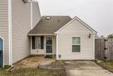 156 Wexford Dr - Photo 1