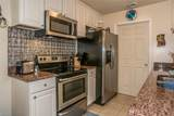 156 Wexford Dr - Photo 11
