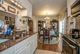 156 Wexford Dr - Photo 12