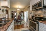 156 Wexford Dr - Photo 13