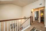 156 Wexford Dr - Photo 28