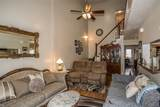 156 Wexford Dr - Photo 5