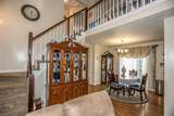 156 Wexford Dr - Photo 6