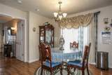 156 Wexford Dr - Photo 8