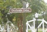227 Dockside Dr - Photo 1