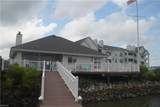 227 Dockside Dr - Photo 2