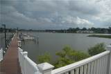 227 Dockside Dr - Photo 27