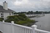 227 Dockside Dr - Photo 4