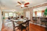 2042 Nicklaus Dr - Photo 4