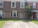 819 Sommerville Cres - Photo 14