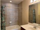335 Fountain Way - Photo 18