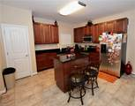 3035 Saint Mihiel Ave - Photo 6