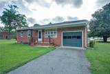 7245 Independence Rd - Photo 1