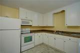 7245 Independence Rd - Photo 10