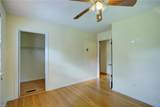 7245 Independence Rd - Photo 14