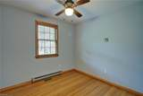 7245 Independence Rd - Photo 15