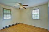 7245 Independence Rd - Photo 16
