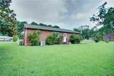 7245 Independence Rd - Photo 19