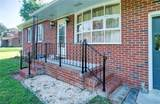 7245 Independence Rd - Photo 2