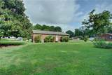 7245 Independence Rd - Photo 20