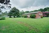 7245 Independence Rd - Photo 21