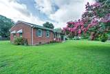 7245 Independence Rd - Photo 4