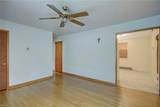 7245 Independence Rd - Photo 7