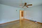 7245 Independence Rd - Photo 9