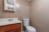 1231 Glyndon Dr - Photo 25