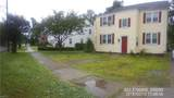 7453 Hampton Blvd - Photo 1