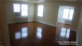 7453 Hampton Blvd - Photo 10