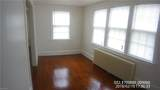 7453 Hampton Blvd - Photo 13