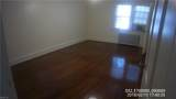 7453 Hampton Blvd - Photo 14