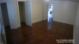7453 Hampton Blvd - Photo 15
